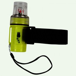 LAMPE FLASH LIGHT