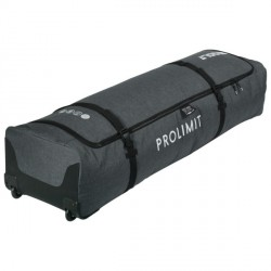 BOARD BAG PRO LIMIT