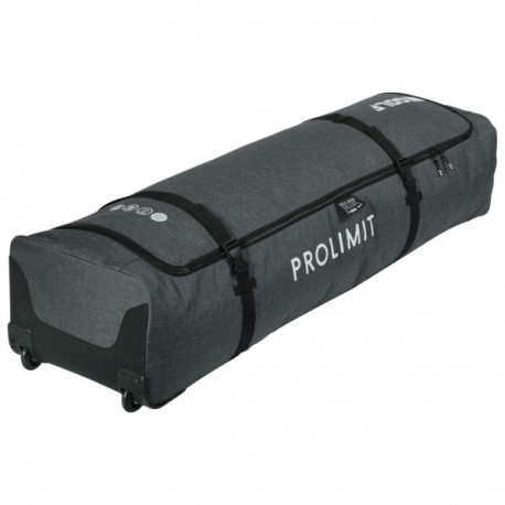 BOARD BAG PROLIMIT